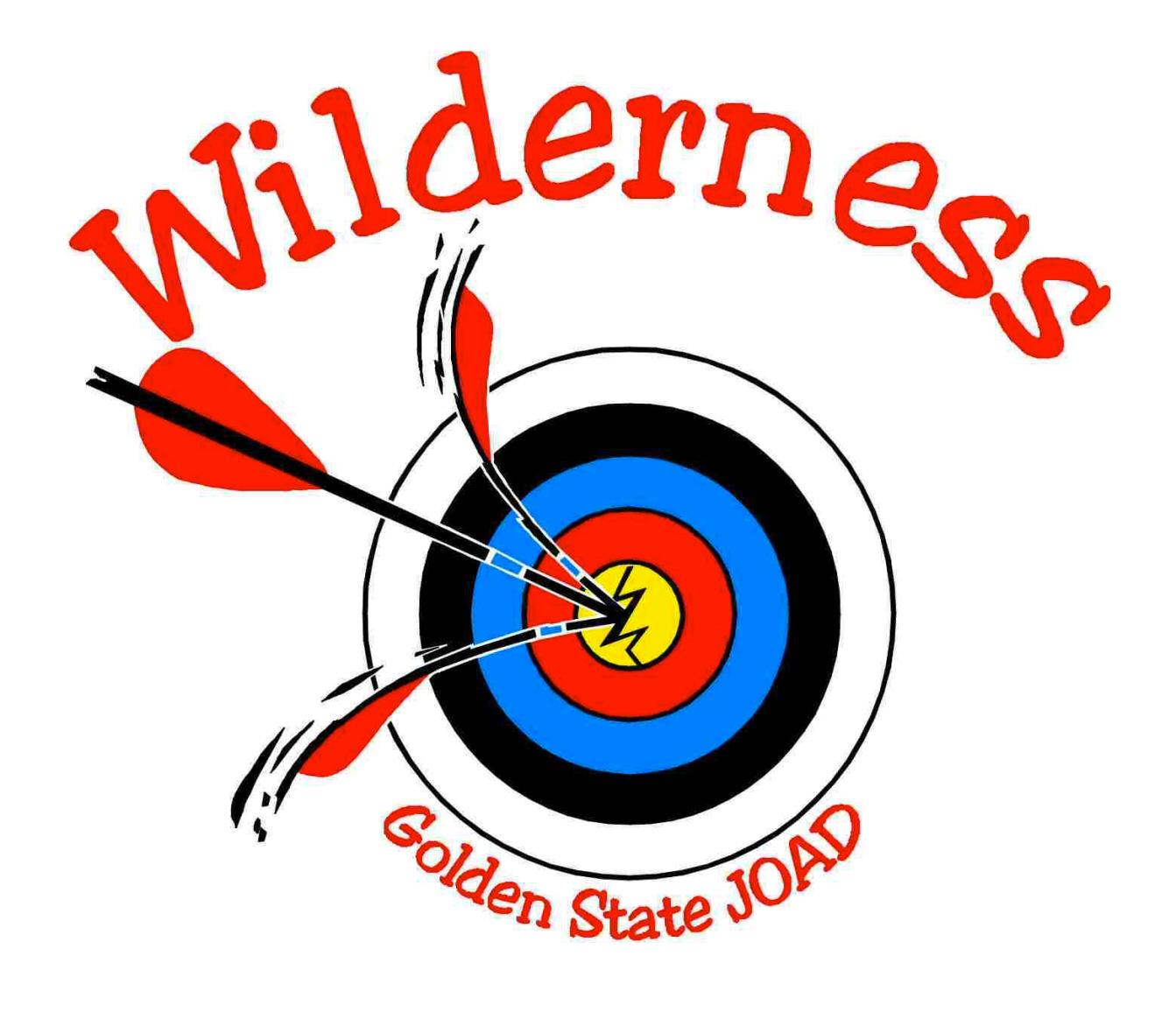 JOAD-logo