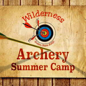 Golden-State-JOAD-Summer-Camp-Icon